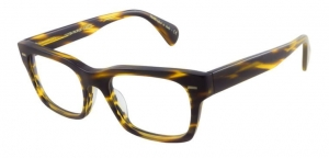 Okulary Oliver Peoples RYCE OV 5332U 1474
