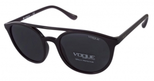 Okulary Vogue Eyewear VO 5195S W44/87