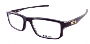 Oprawki Oakley Voltage OX 8049 02