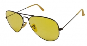Okulary Ray-Ban Aviator RB3025-90664A