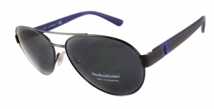 Okulary Polo Ralph Lauren PH 3098 903887
