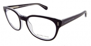 Marc By Marc Jacobs MMJ 610 7C5