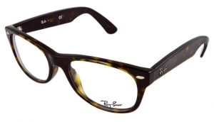 Ray-Ban New Wayfarer RB5184-2012