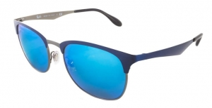Okulary Ray-Ban RB3538-189/55