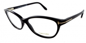 Okulary Tom Ford TF 5299 001