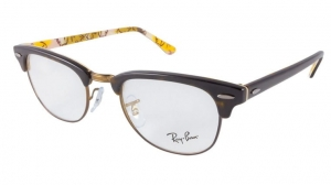 Okulary Ray-Ban Clubmaster RB5154-5650