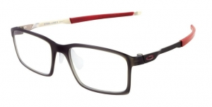 Okulary Oakley Steel Line S OX 8097-0252