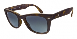 Ray-Ban Wayfarer Folding RB4105-894/3M