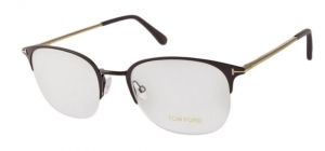 Okulary Tom Ford TF 5452 002