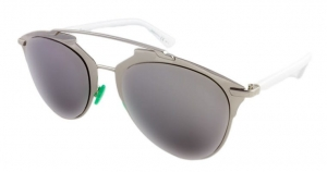 Okulary Dior Reflected 85L DC
