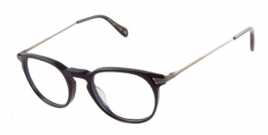 Okulary Oliver Peoples LUMMIS OV 5326U 1005