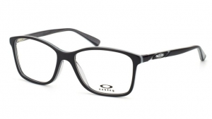 Oprawki Oakley Showdown OX 1098-0353