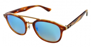 Okulary Ray-Ban® RB2183-1128B7
