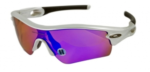 Okulary Oakley Radar Path OO 9051 09-673