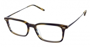 Okulary Oliver Peoples WEXLEY OV 5366U 1614