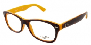 Oprawki Ray-Ban Junior RB1528-3661