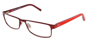 Okulary Tommy Hilfiger TH 1127 4XM