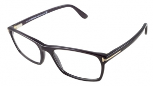 Okulary Tom Ford TF 5295 001
