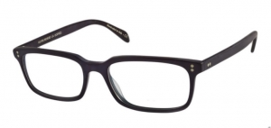 Okulary Oliver Peoples DENISON OV 5102 1031