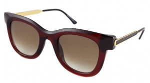 Okulary Thierry Lasry NUDITY 5090