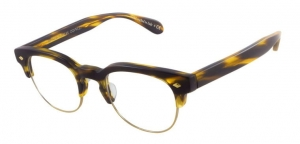 Okulary Oliver Peoples HENDON LA OV 5331U 1474