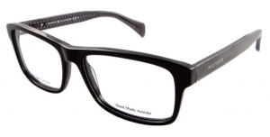 Okulary Tommy Hilfiger TH 1255 4KI