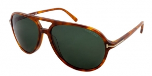Okulary Tom Ford Jared TF 0331 52N