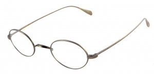 Okulary Oliver Peoples CALIDOR OV 1185 5244