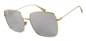 Okulary Dior Stellaire 1 83I 0T