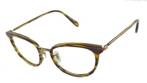 Okulary Oliver Peoples THEADORA OV 1211 5260
