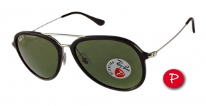 Okulary Ray-Ban® RB4298-601/9A