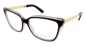 Okulary Jimmy Choo JC 122 19U