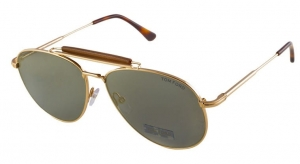 Okulary Tom Ford Sean TF 0536 28C
