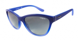 Okulary Vogue Eyewear VO 2993S 234611