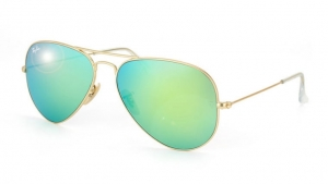 Okulary Ray-Ban® Aviator RB3025-112/19