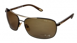 Okulary Tom Ford John TF 34 B5