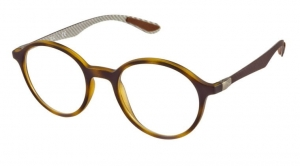 Okulary Ray-Ban RB8904-5200