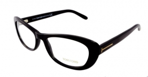 Okulary Tom Ford TF 5228 001