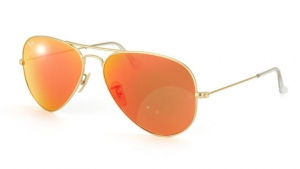 Okulary Ray-Ban Aviator RB3025-112/69