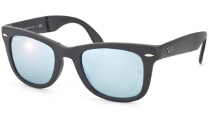 Oprawki Ray-Ban®  Wayfarer Folding RB4105-602230