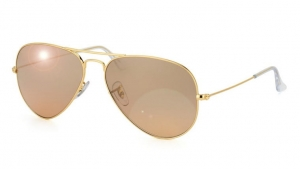 Okulary Ray-Ban® Aviator RB3025-001/3E