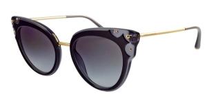 Dolce&Gabbana 2198 Okulary przeciwsłoneczne kolor 028G