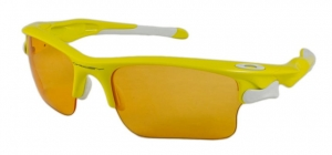 Okulary Oakley Fast Jacket XL OO 9156 11