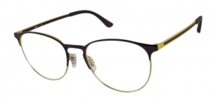 Okulary Ray-Ban® RB6375-2890