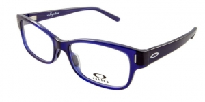 Okulary Oakley Impulsive OX 1129-0452