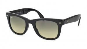 Ray-Ban Wayfarer Folding RB4105-601/32