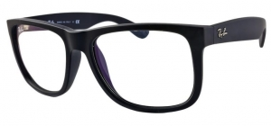 Ray-Ban Justin RB4165-622/5X