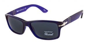 Okulary Persol PO 3154S 1047R5