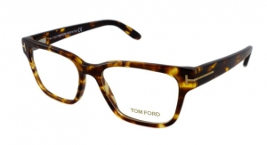 Okulary Tom Ford TF 5288 056
