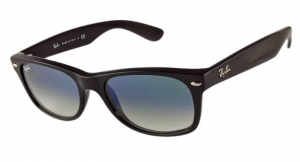 Okulary Ray-Ban® New Wayfarer RB2132-901/3A